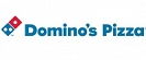 Промокоды Domino's Pizza