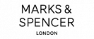 Промокоды Marks & Spencer