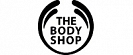 Промокоды The Body Shop