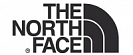 Промокоды The North Face