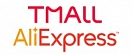 Промокоды Tmall Aliexpress