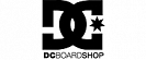 Промокоды DC Boardshop